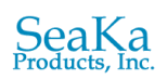 SeaKa Products Inc.